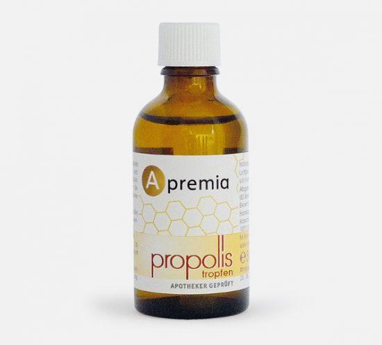 Apremia Propolis Tropfen